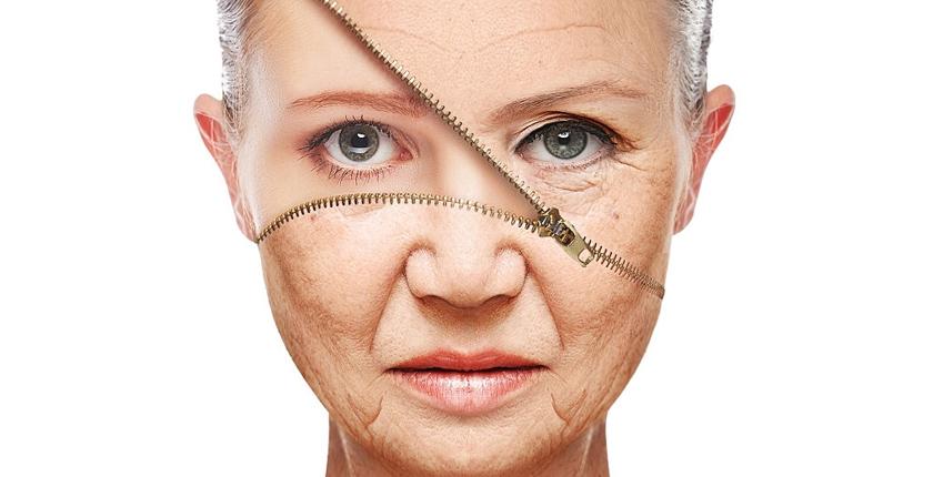 Anti-aging Neler Doğru? Neler Yanlış?