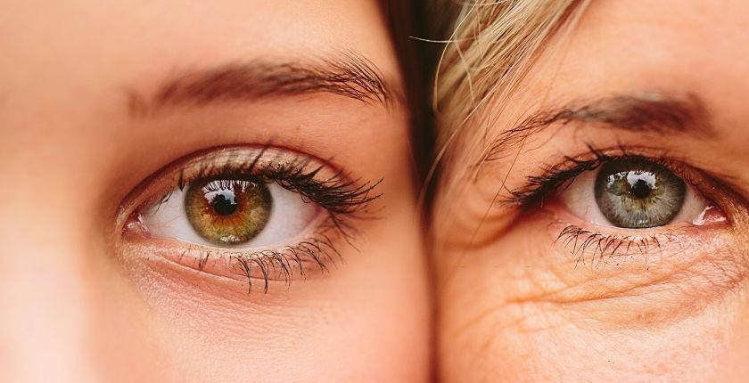 Yaşlanma Etkileriyle Başa Çıkmanın Yollarını Merak Ediyor Musunuz?